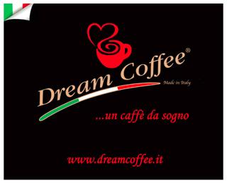 DreamCoffe