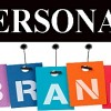 Personal Brand 1